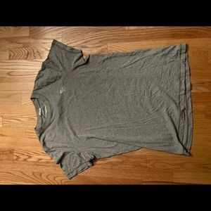 abercrombie and fitch tshirt